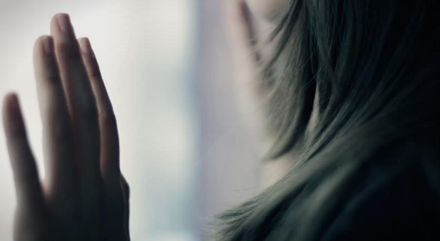 Девојче од Битола се качи во такси, а таму доживеа пекол
