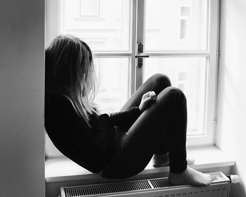 Дали постои доволна казна: Татко од Србија ја терал својата 10 годишна ќерка на орален секс
