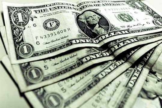 САД ветија 5,8 милијарди долари помош за Централна Америка и 4,8 милијарди за Мексико