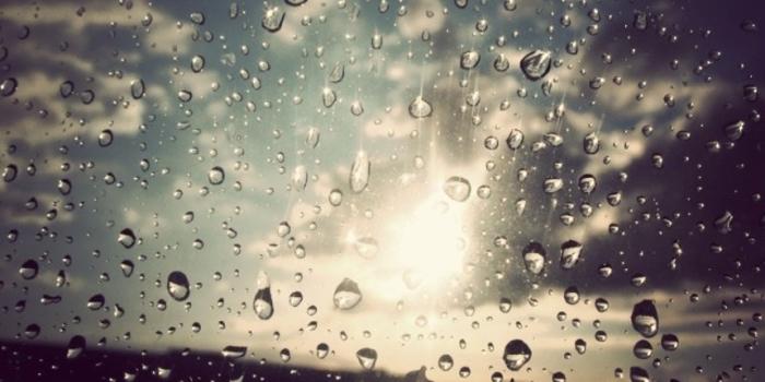 Од четврток врнежи од дожд и снег- до тогаш сонце