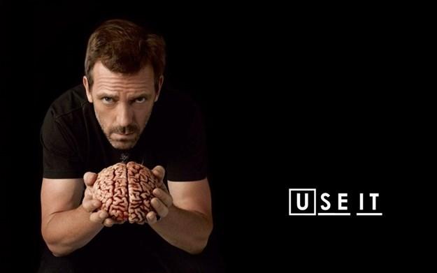 10 серии кои ги гледаат само паметните луѓе