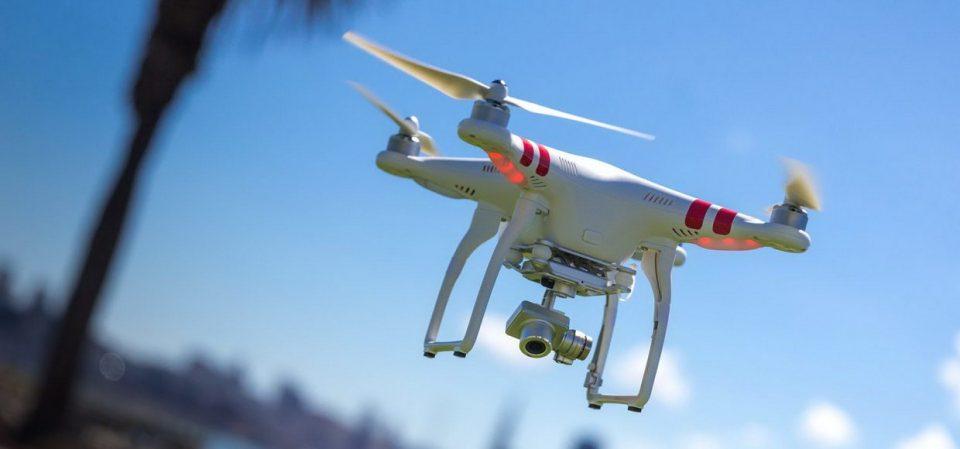 ОН развива светски регистар за дронови