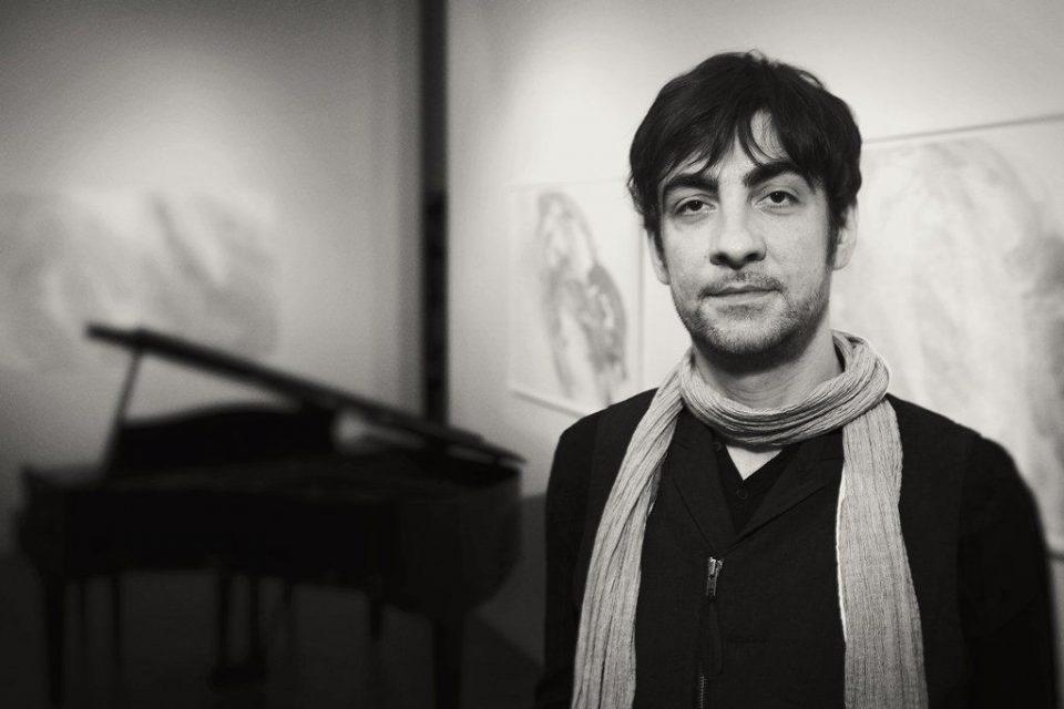 Концерти на Дуке Бојаџиев во Филхармонија во мај
