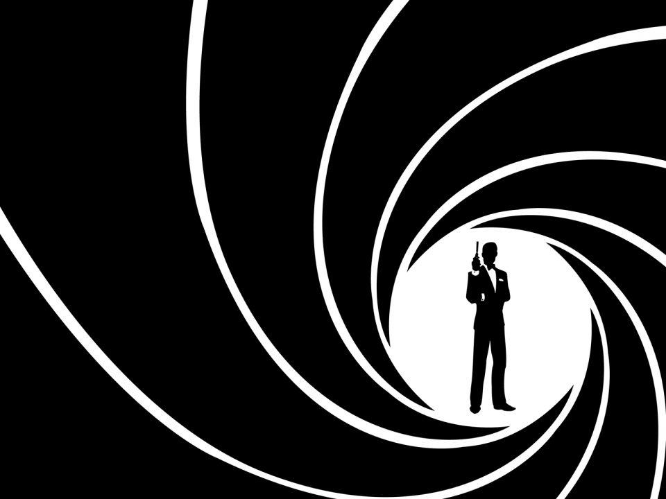 ПОТВРДЕНО: Овој актер ќе биде новиот Џејмс Бонд