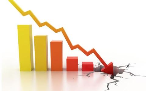 Мицкоски: Економски гледано сме на дното во Европа