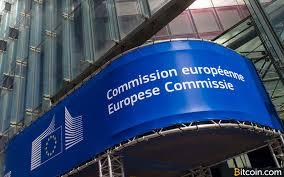 Европската комисија нотира корупција во работењето на владата
