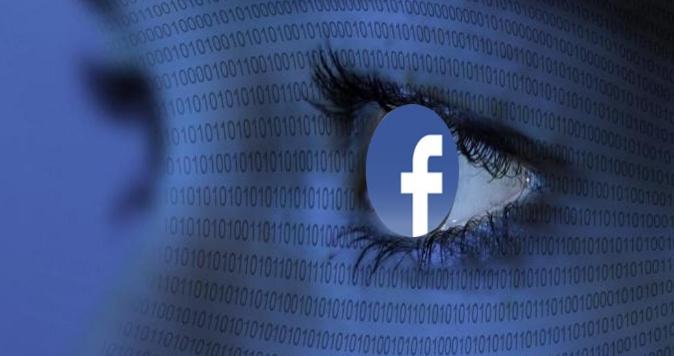 Фејсбук ве следи на интернет дури и ако немате профил, прочитајте како!