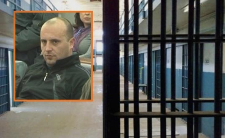 МВР тврди дека го привела Фејзи Азири, адвокатот тврди дека не бил уапсен и нема да се врати во затвор