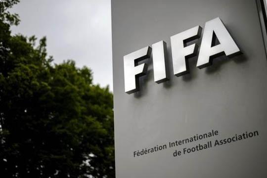 ФИФА почна истрага за корупција во Фудбалската конфедерација на Океанија