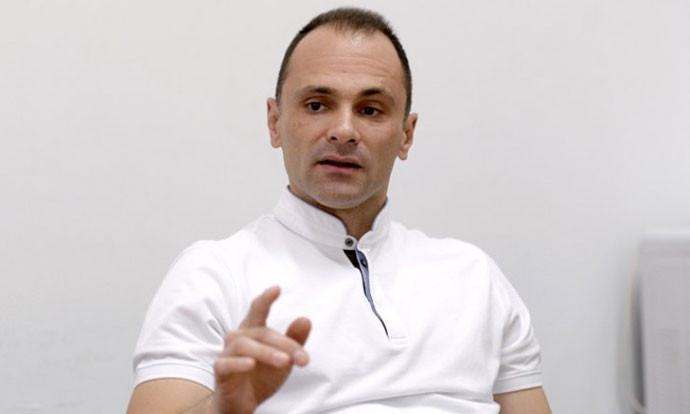 Филипче покажа елементарно непознавање на законот за казнување на веледрогерии