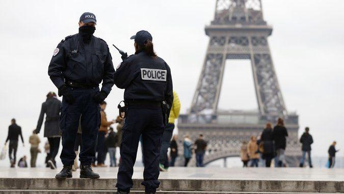 Лани спречени 40 терористички атентати во ЕУ