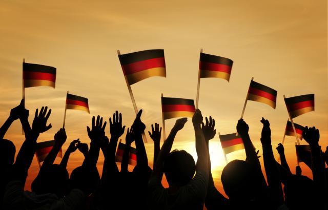 Германците дури сега ќе полудат: Ништо од повисоките плати