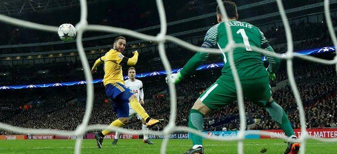 Алегри не се откажува: Тренерот на Јувентус фрла се на една карта, со четири напаѓачи на гостувањето во Мадрид