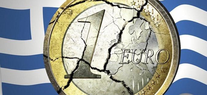 Грција и кредиторите до 21 јуни ќе ги завршат преговорите за олеснување на грчкиот долг