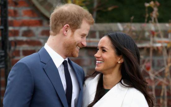 ГЕНЕРАЛНА ПРОБА: Финишираат подготовките за свадбата на принцот Хари и Меган Маркл