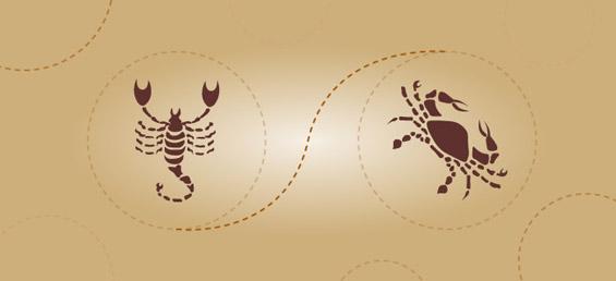 Шкорпијата има неодолива моќ, Лавот e трендсетер, а Ракот обожува сексуални игри- сите карактеристики на овие 3 знаци