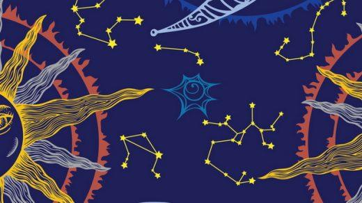 Хороскоп за 20 септември: Еве што Ви носат ѕвездите денеска