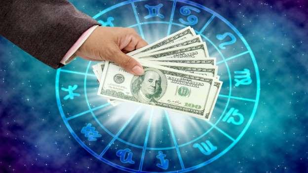 Мај ќе им донесе пари на овие хороскопски знаци