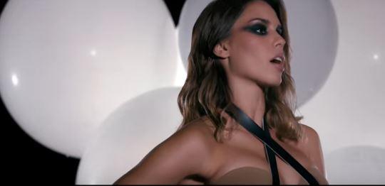 Евровизиски плагијат: Пејачот удри по Хрватска, престанете да лажете ми ја украдовте песната! (ВИДЕО)