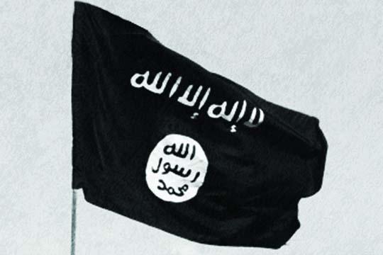ИД се закани дека ќе ги напаѓа избирачките места во Ирак