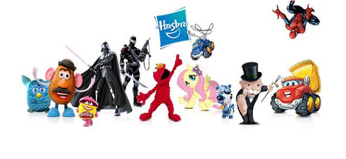 Нови проблеми во индустријата на играчки