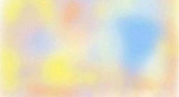 Нема да им верувате на сопствените очи: Оваа оптичка илузија ќе ве изненади