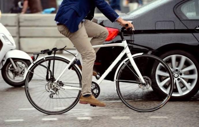 Субвенции за скопјани за купување велосипеди