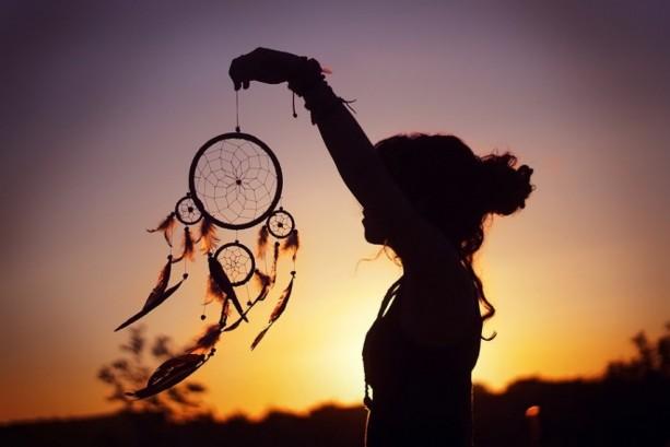 Што сте во индијански хороскоп? Проверете кое животно е вашиот заштитник