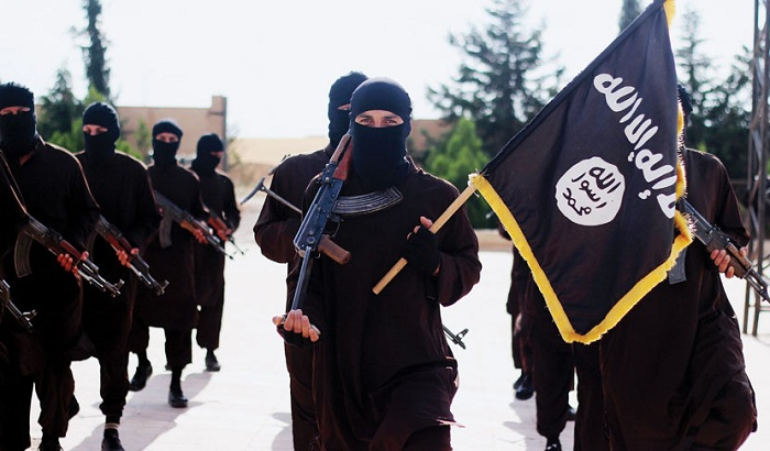 ИД ја презеде одговорноста за двојниот самоубиствен напад во Кабул