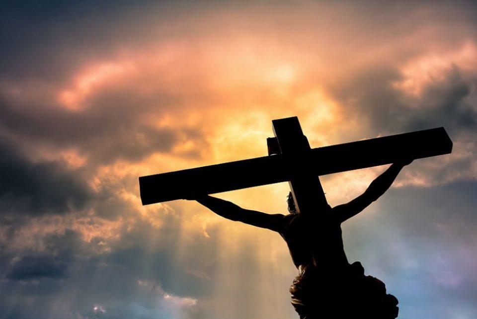 ВТОР ДЕН ВЕЛИГДЕН: Денеска е светол понеделник – ден по воскресението Христово
