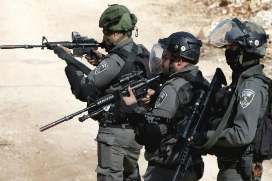 Израелски војници убија тројца демонстранти на границата со Газа