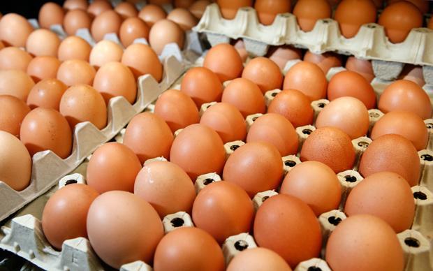 Контроли во маркетите, продавниците и месарниците: Ќе се проверува какви јајца и месо ни продаваат пред Велигден