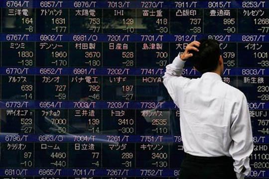 Јапонската банка очекува инфлацијата да биде на ниво од 2 проценти во следните две години