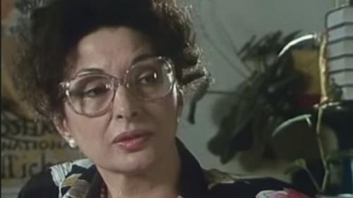 """Почина српската актерка позната по улогата во """"Жикина династија"""""""