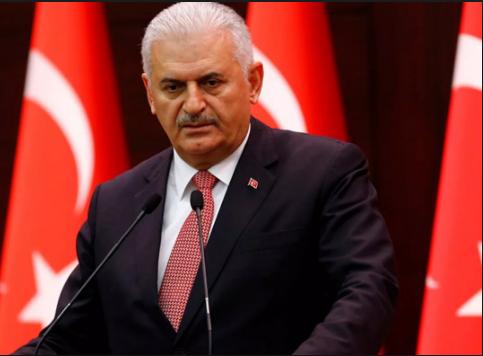 Турција: Каде бевте досега?