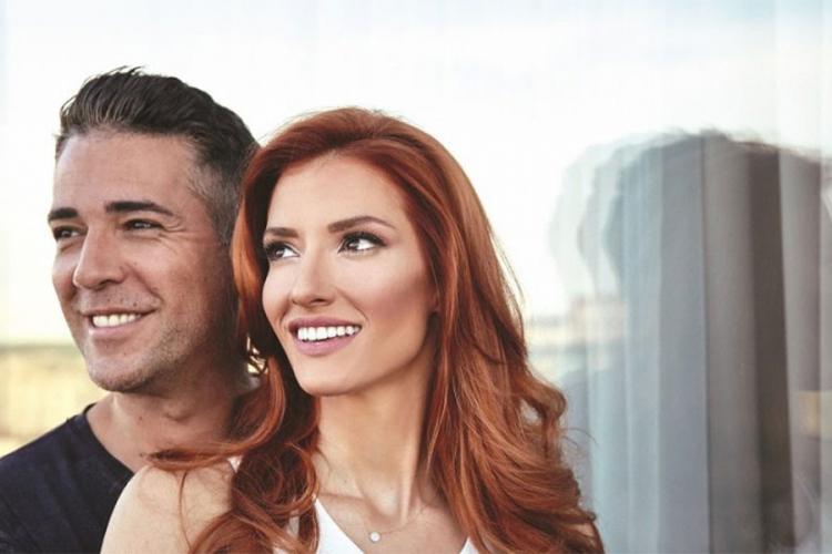 Жељко и Јована купуваат луксузна вила- од нејзината сума ќе ви се сврти во главата (ФОТО)