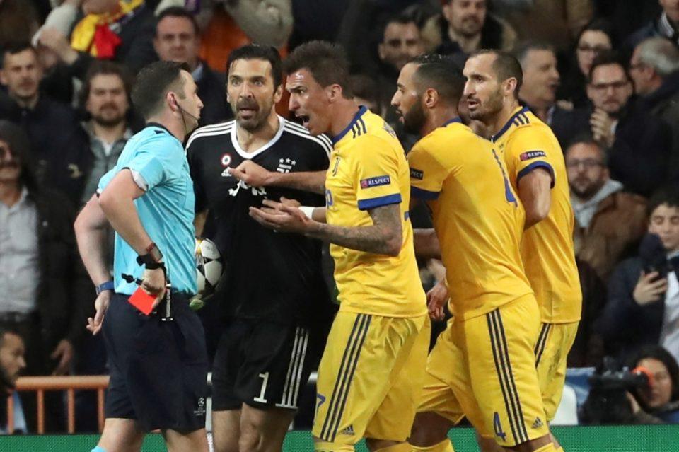 Легендарниот Греј Пол: Оливер донесе исправна одлука, беше пенал за Реал