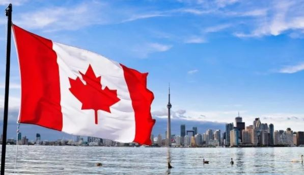 Канада ќе ја држи затворена границата со САД најмалку до 21 октомври