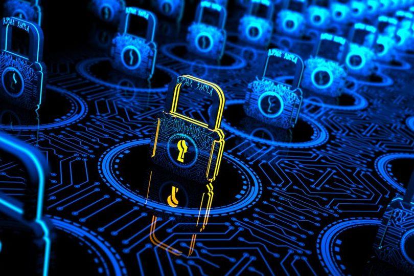 """Морисон: Австралија е цел на кибер напад од """"државен актер"""""""