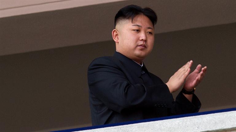 Ким Џонг-ун првпат јавно ја спомна можноста за дијалог со Вашингтон