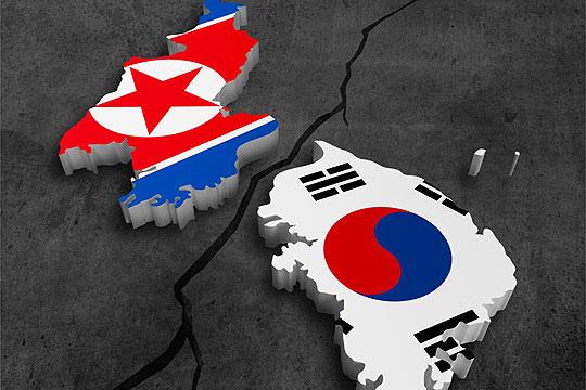 Сеул и Пјонгјанг воспоставија директна телефонска линија