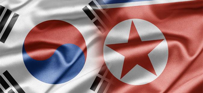 Во живо на ТВ ќе бидат емитувани делови од Самитот меѓу двете Кореи