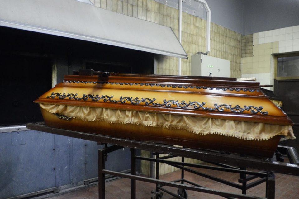 Цените за погребување на жртви од Ковид-19 ќе поефтинат