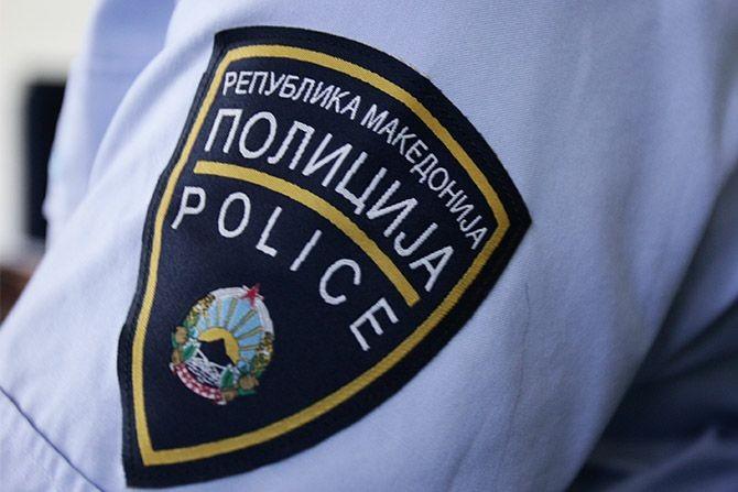 Кривична за крадец од Скопје: Девојката која му помогнала во грабежот ја нашле кај него дома