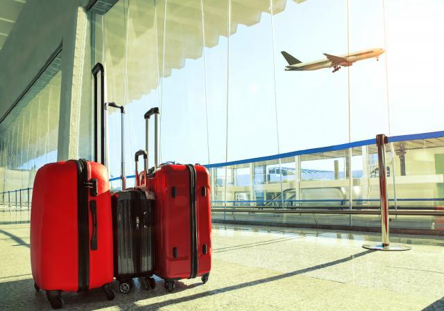 Заев ги избрка младите од државата, над 40% од високообразовниот кадар замина во странство