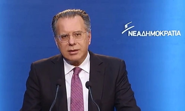 Кумуцакос: Не е изводливо да се постигне конечен договор за името