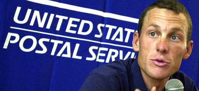 Ленс Армстронг избегна парична казна од 100 милиони долари
