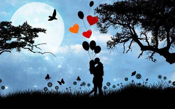 Совршени љубовни астро комбинации, дознајте дали си одговарате