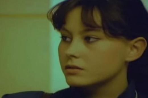 """Се сеќавате на Марија од """"Жикина Династија""""- нејзиниот живот крие тажна приказна"""