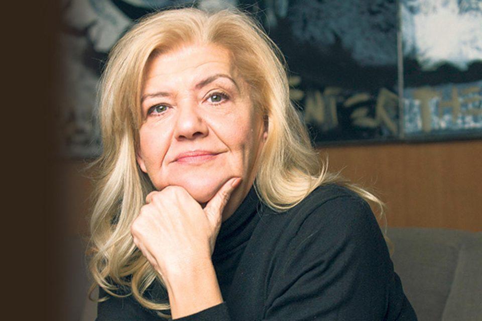 Марина Туцаковиќ повторно заминува на лекување- од оваа нејзина реченица ќе заплаче и најхрабриот